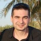 Stefan Cent - Director